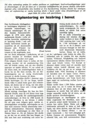 ABU Napp och Nytt 1967 Blad026