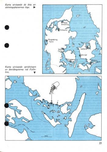 ABU Napp och Nytt 1967 Blad027