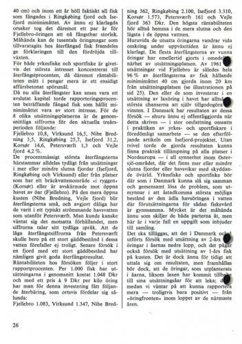 ABU Napp och Nytt 1967 Blad028