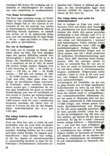 ABU Napp och Nytt 1967 Blad030