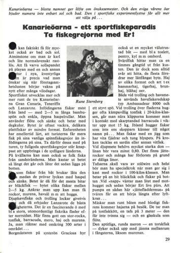 ABU Napp och Nytt 1967 Blad031
