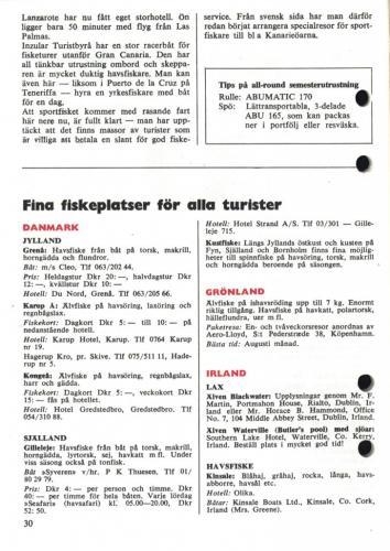 ABU Napp och Nytt 1967 Blad032
