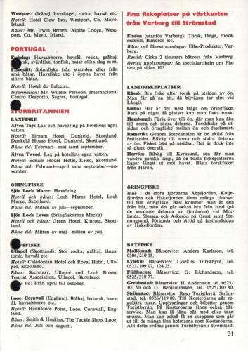 ABU Napp och Nytt 1967 Blad033