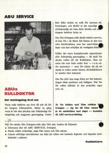 ABU Napp och Nytt 1967 Blad036
