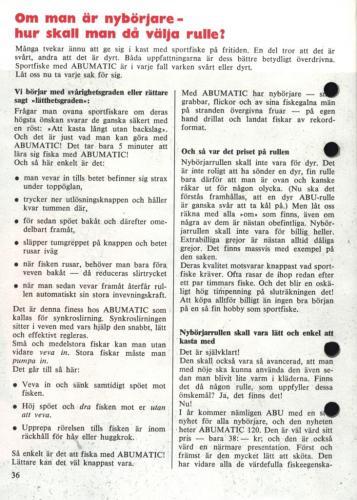 ABU Napp och Nytt 1967 Blad038