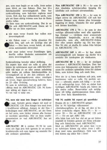 ABU Napp och Nytt 1967 Blad039