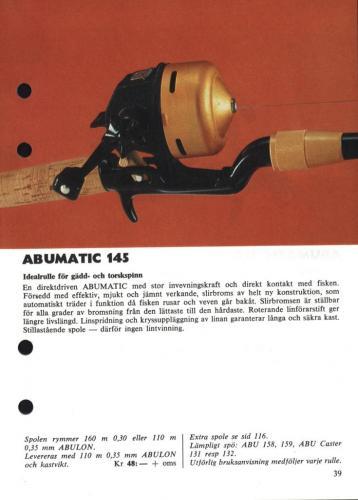 ABU Napp och Nytt 1967 Blad041
