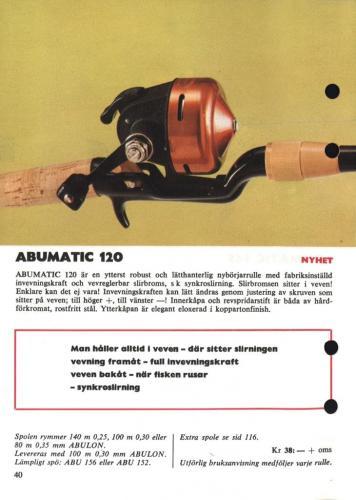ABU Napp och Nytt 1967 Blad042