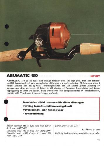 ABU Napp och Nytt 1967 Blad043
