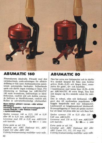 ABU Napp och Nytt 1967 Blad044