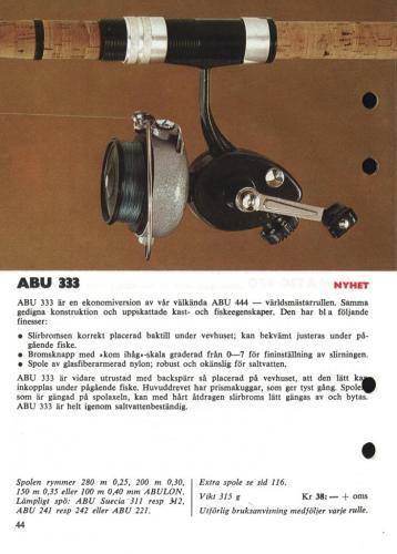 ABU Napp och Nytt 1967 Blad046
