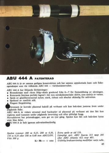 ABU Napp och Nytt 1967 Blad047