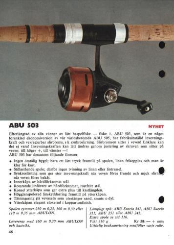 ABU Napp och Nytt 1967 Blad048