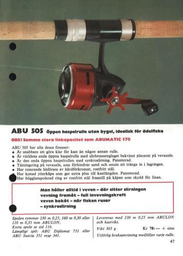 ABU Napp och Nytt 1967 Blad049