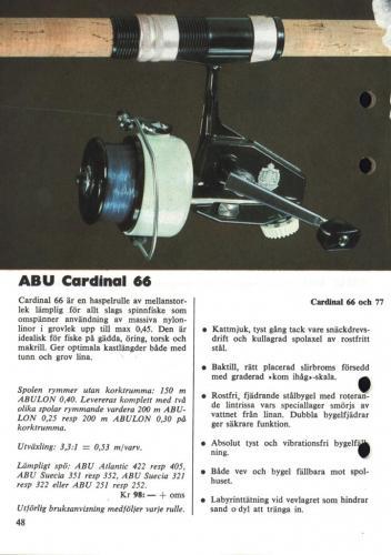 ABU Napp och Nytt 1967 Blad050