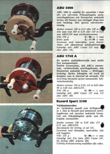ABU Napp och Nytt 1967 Blad052
