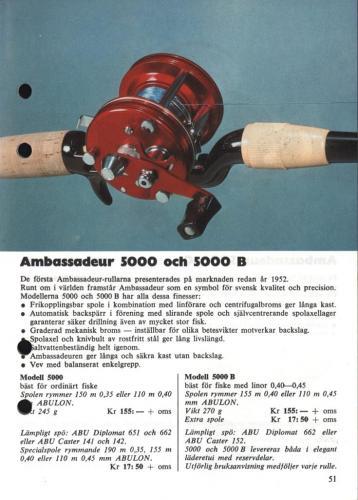ABU Napp och Nytt 1967 Blad053