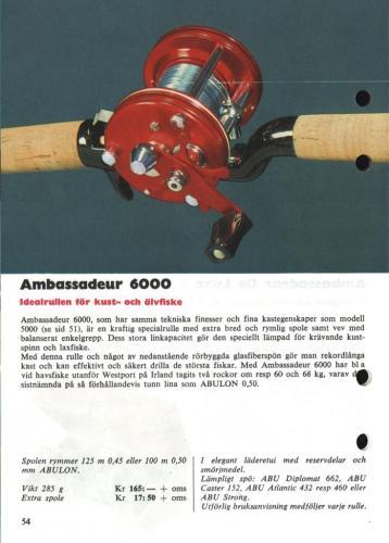ABU Napp och Nytt 1967 Blad056