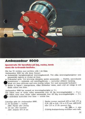 ABU Napp och Nytt 1967 Blad057