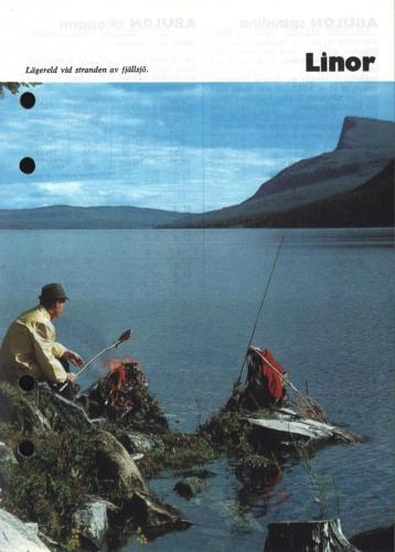 ABU Napp och Nytt 1967 Blad061