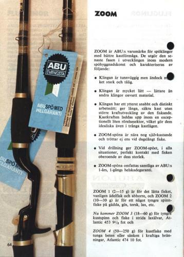 ABU Napp och Nytt 1967 Blad066
