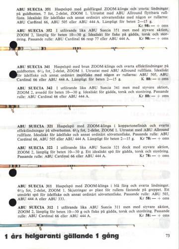 ABU Napp och Nytt 1967 Blad075