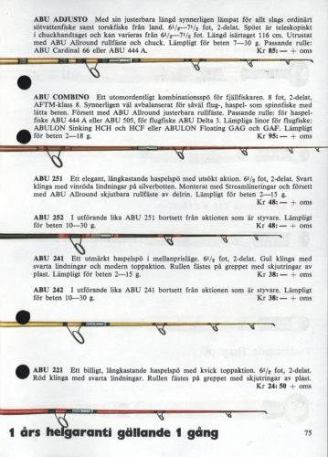 ABU Napp och Nytt 1967 Blad077