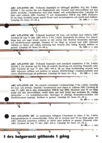 ABU Napp och Nytt 1967 Blad083