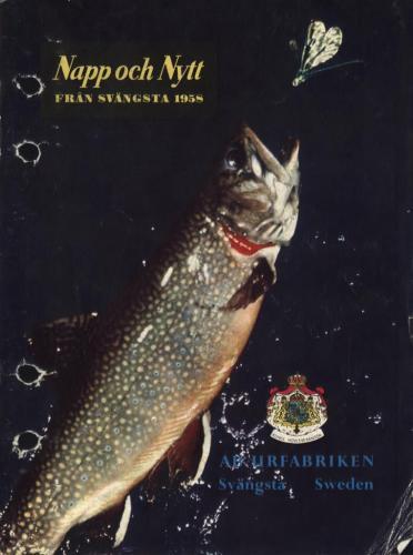ABU Napp och nytt 1958 blad01