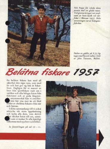 ABU Napp och nytt 1958 blad07
