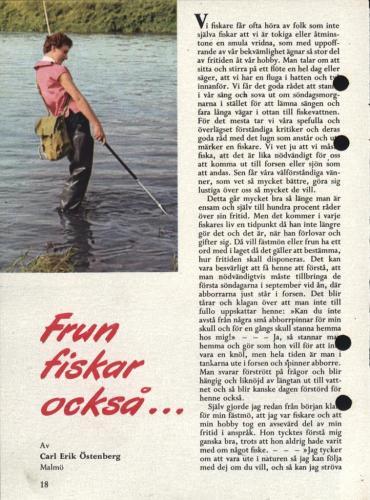 ABU Napp och nytt 1958 blad20