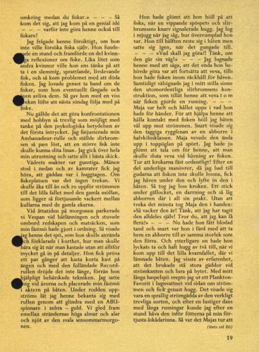 ABU Napp och nytt 1958 blad21
