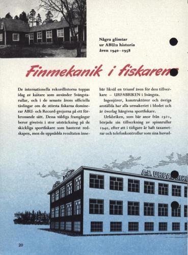 ABU Napp och nytt 1958 blad22