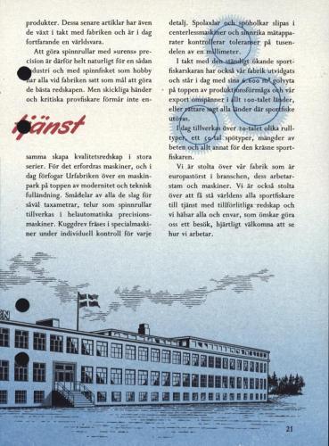 ABU Napp och nytt 1958 blad23