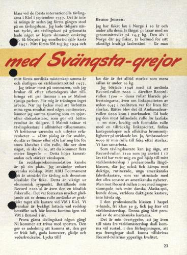 ABU Napp och nytt 1958 blad25