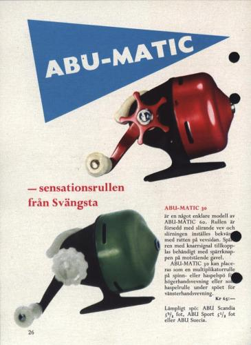 ABU Napp och nytt 1958 blad28