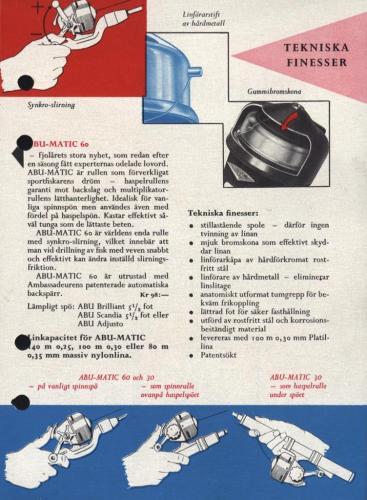ABU Napp och nytt 1958 blad29