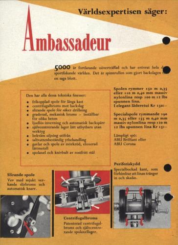 ABU Napp och nytt 1958 blad30