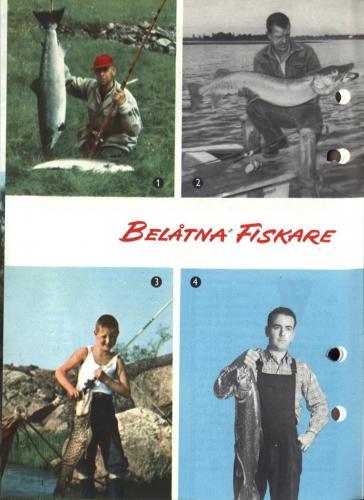 ABU Napp och nytt 1959 Blad006