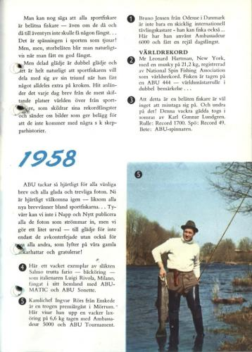 ABU Napp och nytt 1959 Blad007