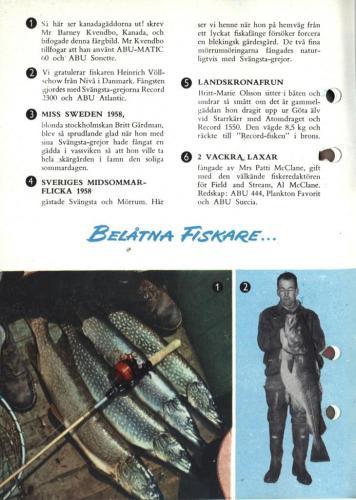 ABU Napp och nytt 1959 Blad008