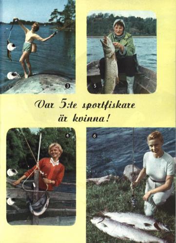 ABU Napp och nytt 1959 Blad009