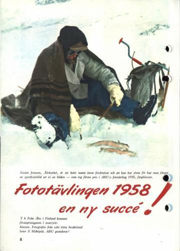 ABU Napp och nytt 1959 Blad010