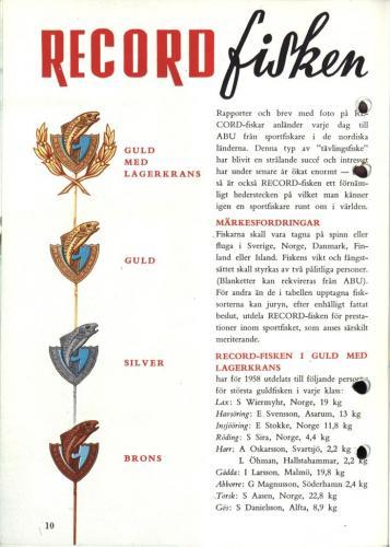 ABU Napp och nytt 1959 Blad012