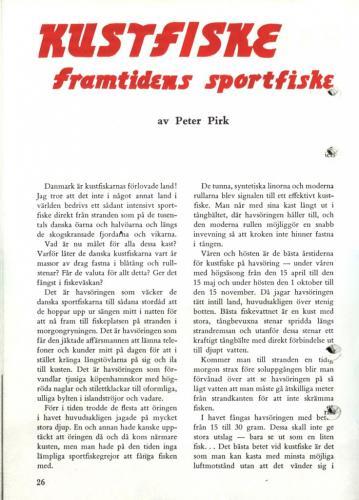 ABU Napp och nytt 1959 Blad028