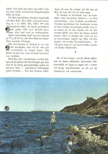 ABU Napp och nytt 1959 Blad029