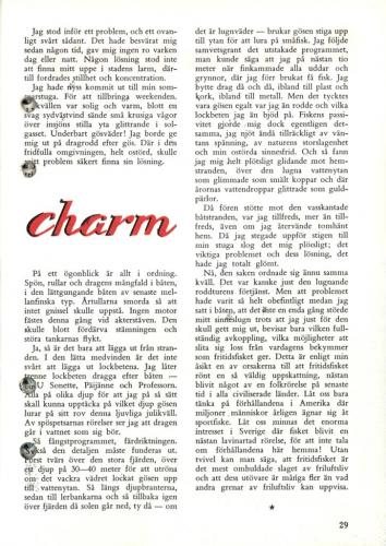 ABU Napp och nytt 1959 Blad031