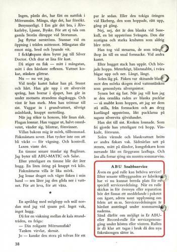 ABU Napp och nytt 1959 Blad040