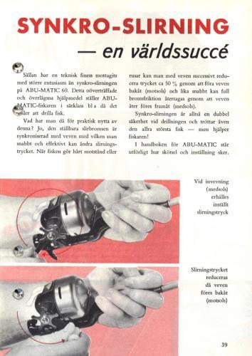 ABU Napp och nytt 1959 Blad041