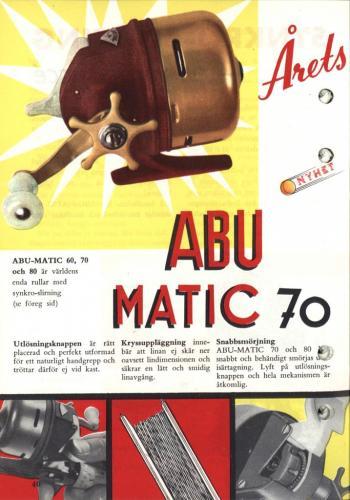 ABU Napp och nytt 1959 Blad042